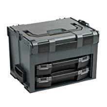 Die LS-BOXX